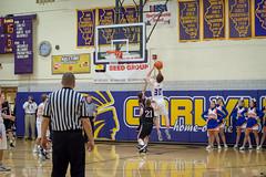 Basketball (11-28-15)-9 (JG_Marshall) Tags: basketball il highschool carlyle okaville
