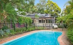 4 Darsham Ave, Girards Hill NSW
