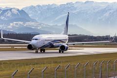 VQ-BDP_SZG_090116_IMG_2753-a (Tony.Woof) Tags: salzburg boeing 737 lows szg nordstar vqbdp
