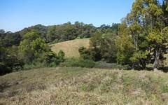 Uralba Road, Alstonville NSW