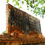 Wat Mahathat thumbnail