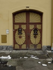 2016-01-06_09-56-00 (Massanz) Tags: republic nazi january e jewish theresienstadt ghetto concentrationcamp terezn moravia terezin 2016 arbeitmachtfrei repubblicaceca boemia campodiconcentramento gavriloprincip stnadlabem litomice cechia czechrepubblic