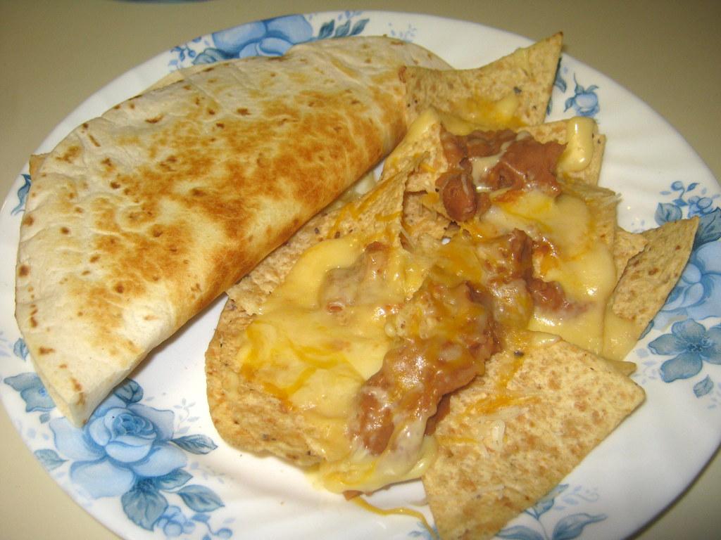 Mexican Food Lumberton Nc