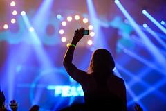 Hardbass_flickr_028 (Rinus Reeders) Tags: holland festival dance delete event z edm coone meanmachine evenement 3thehardway hardstyle b2s ncbm harddriver hardbass partyflock arnhemholland digitalpunk gelderdome dblockstefan radicalredemption gunzforhire atmozfears deetox