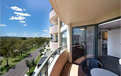 618/74 Northbourne Avenue, Braddon ACT