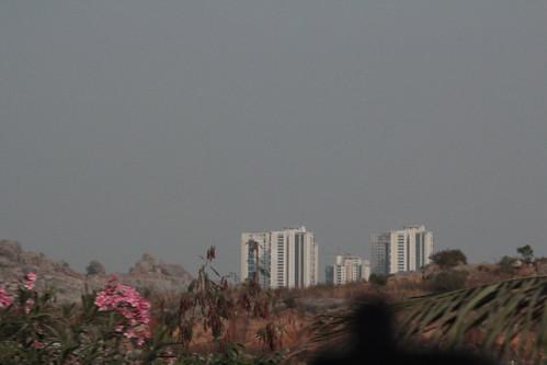 "Hyderabad - India <a style=""margin-left:10px; font-size:0.8em;"" href=""http://www.flickr.com/photos/47929825@N05/24078605060/"" target=""_blank"">@flickr</a>"