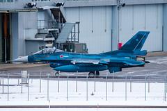 Japan JASDF Mitsubishi F-2 Viper Zero (Patcard) Tags: 3 japan self japanese asia fighter force aircraft military air airplanes ab aomori samurai f2 prefecture viper zero defence mitsubishi airbase squadron misawa f2a jasdf 1059  138559 hikotai rjsm mulitrole 038559