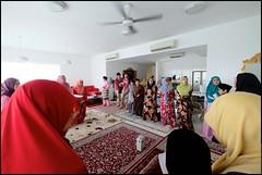 151220 Idlan's Khatam 73 (Haris Abdul Rahman) Tags: family apartment event malaysia kualalumpur zehn wilayahpersekutuankualalumpur harisabdulrahman harisrahmancom bukitpantai fotobyhariscom idlanskhatamceremony