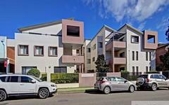 2/5-9 Hudson Street, Hurstville NSW