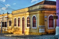 D71_2131zaB (A. Neto) Tags: door old house window architecture nikon cityview antonina d7100 nikkorafs18105ged