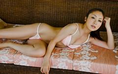 辰巳奈都子 画像47