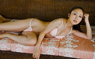 辰巳奈都子 画像53