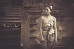#classicbali #vintagebali #balinesewoman #gadisbali #baliculture #beautyofbali #balitempodulu #balijadul #baliklasik #budayabali #baliportrait #tonihandoko #sintenbali #ubud #bali (toing djayadiningrat) Tags: bali square squareformat ubud gadisbali balinesewoman baliculture vintagebali baliportrait budayabali iphoneography instagramapp uploaded:by=instagram tonihandoko beautyofbali classicbali foursquare:venue=4c14efd2f1e0b713cbe834bc sintenbali balitempodulu balijadul baliklasik