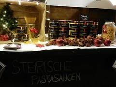 DSCN1070 (Paul Easton) Tags: vienna wien christmas december market gluhwein weinacht