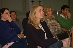 reunion-de-padres-colegio (5)