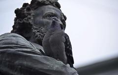 _DSC4768 (Rustam Bikbov) Tags: december saintpetersburg monuments pushkin 1884 2015