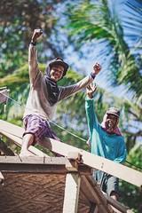 Instagram:@pandevonium_images Bali INDONESIA Bali, Indonesia Traveling People Travelingram Travel Travel Photography Explore Builders Locals Portrait (Nick Pandev) Tags: travel portrait people bali indonesia locals explore builders traveling travelphotography travelingram
