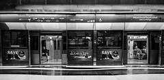 ACA_161 (www.arcigaandy.com) Tags: blackandwhite white black flickr dubai candid uae streetshots streetlife streetscene creativecommons fujifilm framing highiso isonoise blackandwhitestreetphotography fujifilmxe2 fujifilmmiddleeast