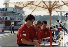 F1_0787 (F1 Uploads) Tags: f1 ferrari formula1 scuderiaferrari