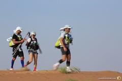3-Oman-Desert-Marathon-Day-5_2949