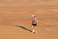 3-Oman-Desert-Marathon-day-3_1751