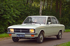 Volkswagen K70 - 482131 1972 (3223) (Le Photiste) Tags: sexy wow thenetherlands photographers clay soe cv germancar fairplay giveme5 autofocus photomix ineffable prophoto friendsforever simplythebest finegold bloodsweatandgears greatphotographers themachines lovelyshot gearheads digitalcreations slowride carscarscars beautifulcapture volkswagenk70 damncoolphotographers myfriendspictures artisticimpressions simplysuperb anticando thebestshot digifotopro carscarsandmorecars afeastformyeyes alltypesoftransport simplybecause iqimagequality allkindsoftransport yourbestoftoday saariysqualitypictures hairygitselite clausluthe lovelyflickr ewaldpraxl blinkagain theredgroup transportofallkinds photographicworld fandevoitures aphotographersview thepitstopshop thelooklevel1red al6637 showcaseimages planetearthbackintheday mastersofcreativephotography creativeimpuls planetearthtransport vigilantphotographersunitelevel1 wheelsanythingthatrolls cazadoresdeimgenes momentsinyourlife livingwithmultiplesclerosisms volkswagenagvagwolfsburggermany fryslnthenetherlands volkswagenwerkgmbhagwolfsburggermany infinitexposure sidecode1 djangosmaster bestpeopleschoice appelschathenetherlands volkswagentyp48k70