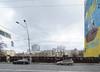 Kiev 2015, Ukraine (Tuomo Salminen) Tags: nikon ukraine kiev ukraina kiova d700 2015kiova