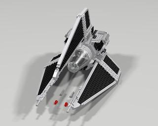 lego_tie_phantom_missiles_by_jesse220-d9ohwkl