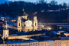 Salzburg ( ) Tags: austria d600 85mmf18 nikoncorporation