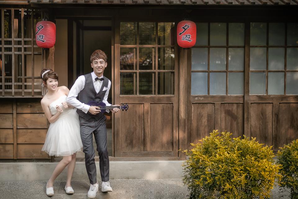 台南自主婚紗婚攝44