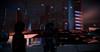 Nos Astra (FollowFiend) Tags: city skyline pc future planet mass effect megapolis asari illium