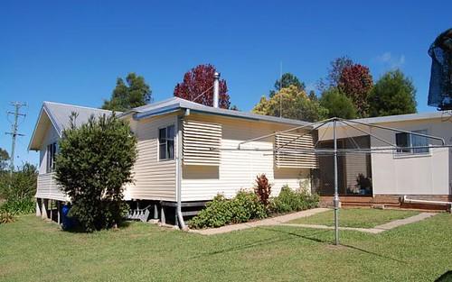 244 Farm Road, Bonalbo NSW