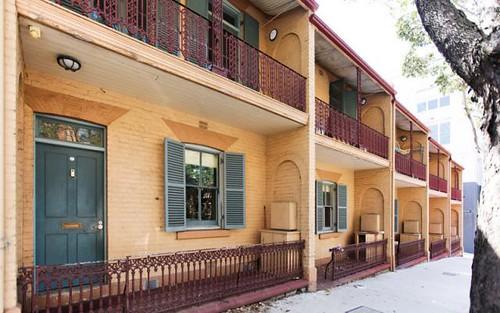 74 Mary Ann Street, Ultimo NSW