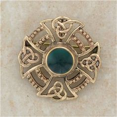 ancient celtic jewer (alaridesign) Tags: irish by bronze ancient inspired jewellery collection celtic jewerly |