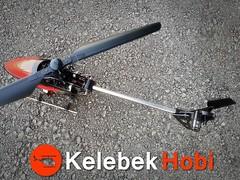 rc-uzaktan-kumandal-model-oyuncak-helikopter (kelebekhobi) Tags: model rc oyuncak rchelikopter modelhelikopter kumandaloyuncakhelikopter oyuncakhelikopter kumandaloyuncak
