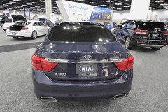 2015-12-28 4340 Indy Auto Show Kia Group (Badger 23 / jezevec) Tags: auto show new cars industry make car shopping photo model automobile forsale image indianapolis year review picture indy indiana autoshow automotive voiture coche carro specs kia  current carshow shoppers newcar automobili automvil automveis manufacturer 2016  dealers    samochd automvel jezevec motorvehicle otomobil   indianapolisconventioncenter  automaker  autombil automana 2010s indyautoshow bifrei awto automobili  bilmrke   giceh 20151228
