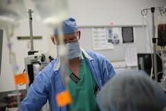 ane29 (sgoetschrichmond) Tags: or va nurses nursing southtexas anesthesia crna anesthetists