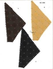 20160203123931_00046 (BentleyCravats) Tags: silk 1800 kc woven