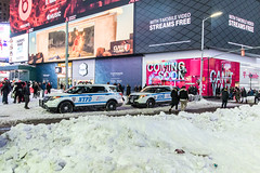 NYC January 2016 - RAW (12) (MarkJGledhill) Tags: nyc newyorkcity longexposure snow newyork skyline brooklyn canon unitedstatesofamerica 911 yellowcab dumbo nypd hersheys timesquare brooklynbridge empirestate canonrebel rockefellercentre flatiron topoftherock washingtonavenue eos7d oneworldtradecentre canon7d newyork2016