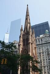 230714-121 CPS (HHA124L) Tags: newyorkcity usa newyork geotagged unitedstates wallstreet geo:lat=4070712400 geo:lon=7401182200