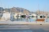 Puerto Pollensa (vs1k. 1 000 000 visits, Thanks so much !) Tags: sea españa spain mallorca puertopollenca illesbalears medoterramean