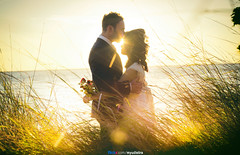 V+W 07 (Bali Based Freelance Photographer and Photo Stocks) Tags: trip vacation bali beach canon couple photographer good great freelance prewedding balinese prewed amed karangasem