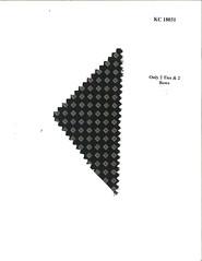 20160203123931_00153 (BentleyCravats) Tags: silk 1800 kc woven