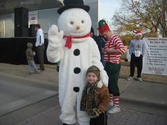 December 2008 033 (eweibust) Tags: november turkey rudolph 2008 trot weibust december2008