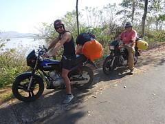 Easy rider to Dalat335