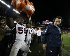 Super Bowl Football (infoking) Tags: ca usa santaclara nflaction15levisstadium