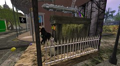 day after mardi gras 16 janitors are asleep maybe_023 (IZED11) Tags: new still day next after while gras toulouse asleep mardi janitors the 2016