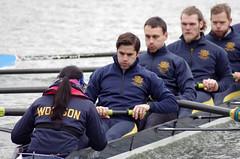 Wolfson (MalB) Tags: cambridge pentax cam rowing m2 lycra k5 rowers 2016 lents lentbumps
