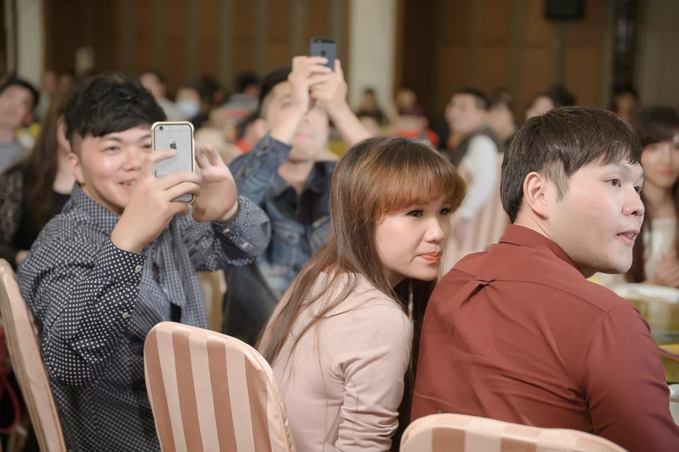 台南情定婚宴城堡永康館 婚禮攝影69