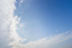 #Sky (David C W Wang) Tags: sky cloud japan   tokyogermanvillage     sel1635z  sonya7ii